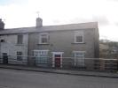 Lot 166 - 688 Manchester Road Terraced property for sale