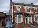 1 bed End of Terrace property in Lot 148 - 84 Hartington...