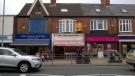 3 bed Commercial Property in Lot 103 - 308 Holderness...