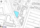 Lot 141 - Land at junction of Crackenedge Lane & Land