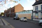 Commercial Property in Lot 037 - 72 Ousegate...
