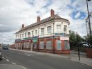property for sale in Blue House, Corporation Road, Sunderland, Tyne And Wear, SR2 8PF