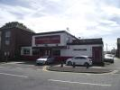 property for sale in Liverpool Arms, Liverpool Road, St. Helens, Merseyside, WA10