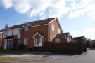 1 bedroom Cluster House in Fern Close, Bilsthorpe...