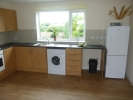 2 bed Apartment to rent in The Lodge, Lowmoor Road