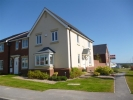3 bed Detached property to rent in Sanderling Way Forest...