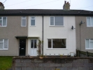 3 bed Terraced property to rent in Church Street, Bilsthorpe
