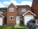 3 bedroom Detached property to rent in Maun View Gardens Sutton