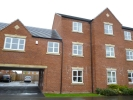 Apartment to rent in Bennet Drive Kirkby in...