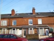 Terraced property for sale in Dalestorth Street...