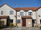 2 bed Town House to rent in Old Manor Road Mansfield...