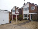 Detached property to rent in Sandgate Avenue...