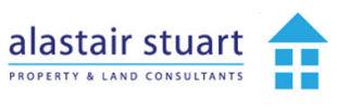 Alastair Stuart, Cranbrookbranch details