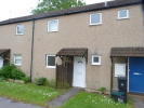 1 bedroom Ground Flat to rent in Morden Walk, Stockwood...