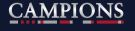 Campions, Clifton branch logo