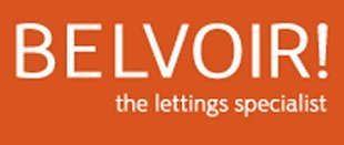 Belvoir Lettings, Ketteringbranch details