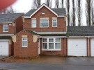 Bayford Way Detached house to rent