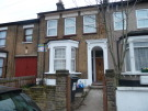 1 bed Studio apartment in Grange Park Road, London...