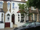 1 bedroom Ground Flat to rent in St. Georges Road, London...