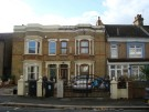 5 bed house to rent in Drayton Road, London, E11