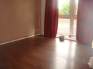 Flat to rent in Sansom Road, London, E11