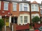 Flat in Howard Road, London, E17
