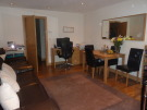 End of Terrace house to rent in Guildford Road, London...