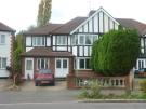 4 bedroom semi detached property in Westview Drive...