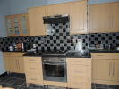 1 bedroom Flat to rent in Caledon Road, London, E6
