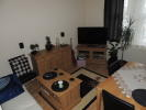 2 bed Flat in Church Lane, London, E11