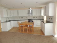 2 bed Apartment to rent in Beatrice Court...