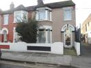 property for sale in HIGHBURY GARDENS, Ilford, IG3