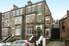 4 bedroom Terraced property for sale in Denning Road...