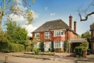 6 bedroom Detached property for sale in Harman Drive...