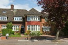 semi detached property for sale in Farm Avenue...