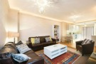 North End Road Flat for sale
