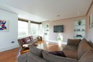 Apartment in North End Way, Hampstead