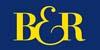 Benham & Reeves , Hampstead - House Sales