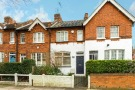 2 bedroom Terraced property in Kenwood Road, Highgate