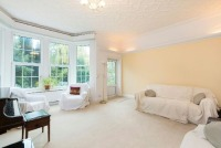 Flat for sale in Shepherds Hill, Highgate