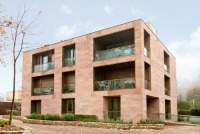 2 bed Flat for sale in Hampstead Lane, Kenwood