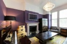 4 bed Terraced house in Whitehall Park...