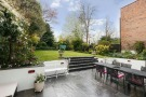 4 bedroom semi detached home for sale in Hornsey Lane Gardens...