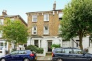 End of Terrace house for sale in Woodsome Road...