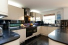 2 bed Flat in Collard Place, Chalk Farm