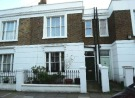 Terraced property for sale in Elaine Grove, Gospel Oak