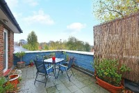Flat for sale in Bertram Street...