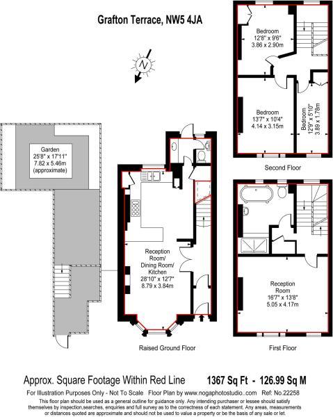 Floorplan (PM)