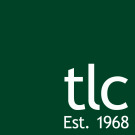 tlc Estate Agents , Earls Court logo