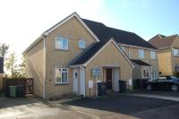 Apartment for sale in Drift Way, Cirencester